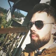 leandros831's profile photo