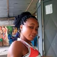 amenan413694's profile photo
