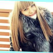 mary3498dorothy's profile photo