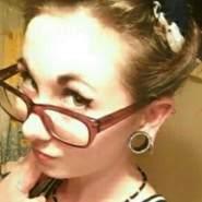 jolie22745's profile photo