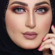 hajar408093's profile photo