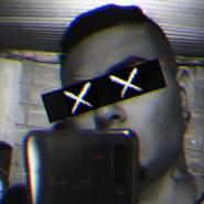 daeviidb's profile photo