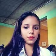 naylanc's profile photo