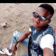 ouattarao708194's profile photo