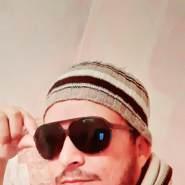 Ghazaliiiiii's profile photo