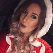 monica156387's profile photo