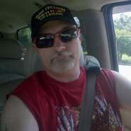 williamsstroud22's profile photo