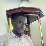 agyapongj816672's profile photo