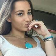 sebastianmary400's profile photo