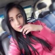 vivianav611963's profile photo