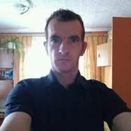 michalgolawski's profile photo