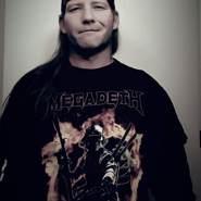chrisb792185's profile photo