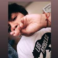 brayanc557890's profile photo