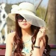 bobule892343's profile photo