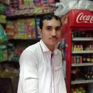 waqara656091's profile photo