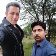faisali102896's profile photo
