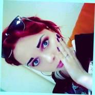 lewisdpct8mary's profile photo