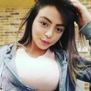 melina_julia26's profile photo