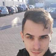 iulianm652313's profile photo
