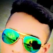 heltht's profile photo