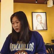 giah482's profile photo