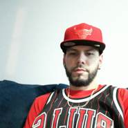 randyr174059's profile photo