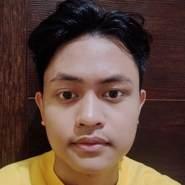 booj063's profile photo