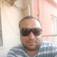 Ozerc906's profile photo