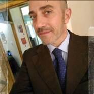 simon9012's profile photo