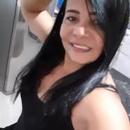 meyreb655945's profile photo