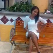 anac981585's profile photo
