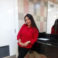 lasiwmariame's profile photo