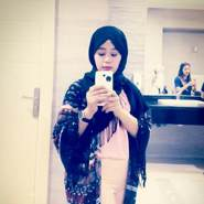 fatif198734's profile photo