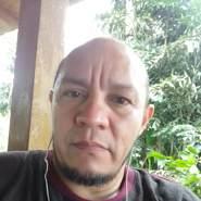 manuelm577912's profile photo