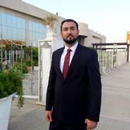 saidshahbazt's profile photo