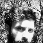 husinbahrem3's profile photo