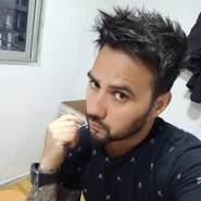 luis_avalos_arc6's profile photo