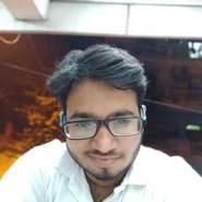 akashu367170's profile photo