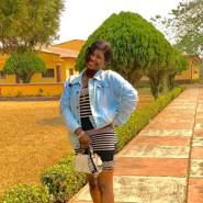 kazeema45086's profile photo
