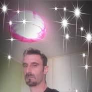 nikoss412517's profile photo