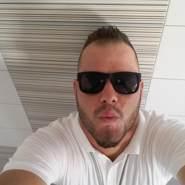danip764784's profile photo