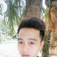 tinhd92's profile photo