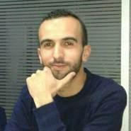 yassinet992527's profile photo