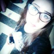 olfa277's profile photo