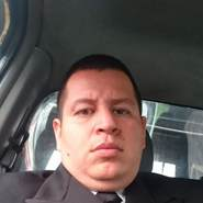usergl98026's profile photo