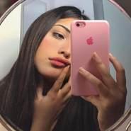 mary824703's profile photo