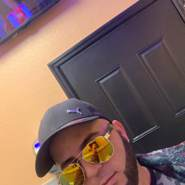 angelv349471's profile photo