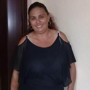yanellav_La Habana_Ελεύθερος_Γυναίκα