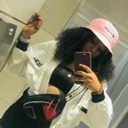 jessita00's profile photo