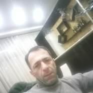 vatog44's profile photo